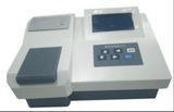 精密浊度仪    型号:MHY-30325