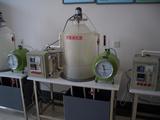 厌氧消化实验装置 型号:MHY-28643