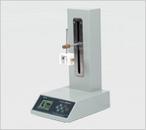 镀膜提拉机            型号:MHY-08093
