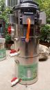 二氧化碳发生器           型号:MHY-27766