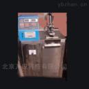 WK14-BY99-2玻璃瓶耐内压力试验机
