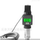 WK17-SIN-PX300数显型压力变送器