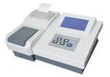COD?氨氮?总磷测定仪             型号:MHY-03085