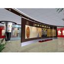 上海实博 GJX-1回顾与展望系列 物理演示仪器 科普设备 物理探究 厂家直销