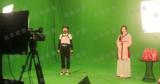 北京欧雷品牌  教学实验示教仪器及装置  OptiTrack影视动画实训室建设