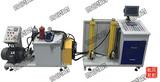 电液伺服液压实验台