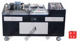 TC-JDC机电传动综合试验台