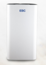 EBC空气消毒净化机   全封闭紫外光触媒消毒杀菌  办公室空气消毒