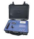 便携式多参数水质测定仪          型号:MHY-27787