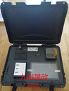 99参水质速测仪/多参数水质速测仪/99参水质测定仪