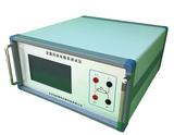 电线电阻率测试仪