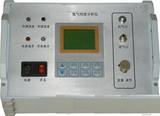 氢气纯度分析       型号:MHY-11178