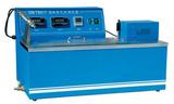 自动饱和蒸汽压测定仪 型号:MHY-11658