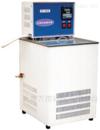 WK08-101A低温恒温水浴锅