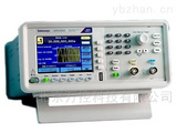 任意波形/函数发生器WK-AFG3000C