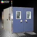 步入式恒温恒湿试验室非标定制广东供应