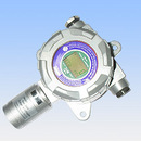 固定式二氧化碳检测仪  MHY-15893