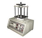 蓄热系数测试仪  型号:MHY-03207