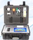 LHB16-JD-GT3土壤肥料养分检测仪
