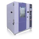 IPX9K淋雨试验箱电力系统防淋雨检测