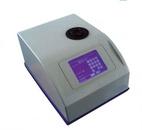 熔点仪熔点测试仪型号:HAD-WRS-1C