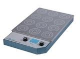 加热磁力搅拌器     型号:MHY-26661
