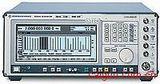 向量信号发生器  SMIQ03B 罗德施瓦茨