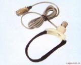 腕式脉搏力换能器
