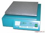 豪华型数显往复式振荡器/数显往复式振荡器/往复式振荡仪