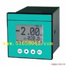 酸碱度/在线酸度计/ph计/高温型酸度计(-10℃~130℃)