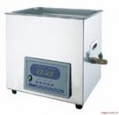 台式超声波清洗器/双频超声波清洗仪/小型超声波清洗机