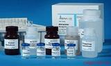 猴MHC/RhLA,恒河主要组织相容性复合体Elisa试剂盒