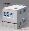 氮氢空一体机/三气发生器 (500ml/min)