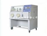 实验室专用厌氧培养箱厂家