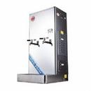 全自动全自动电开水器—程控分箱台式机