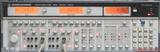 音频分析仪出租 音频分析仪租赁 音频测试仪出租 音频测试仪租赁