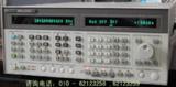 出租信号发生器 租赁信号发生器