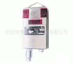 矿用一氧化碳传感器/一氧化碳传感器/传感器