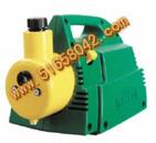 旋转式高速真空泵/高速真空泵
