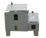 大型盐雾腐蚀试验箱/4立方米盐雾腐蚀试验箱/工业盐雾试验箱