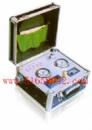 液压测试仪/便携式液压检测仪