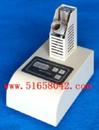 熔点测试仪/数显熔点测定仪