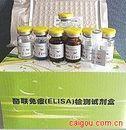 烟草脆裂病毒(TRV)ELISA试剂盒