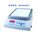 雷琪数显控温加热板|WH200D-2K数显控温加热板