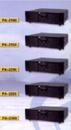 PA2100专业功率放大器