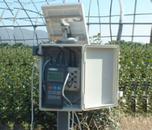 TSZ-1J土壤墒情与旱情管理系统|土壤墒情与旱情 检测项目:土壤含水量