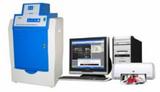 C71-JY04S-3D型凝胶成像分析系统|现货|价格|参数