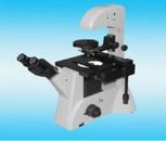 E30-LWD300-38LT无穷远倒置生物显微镜|现货|报价|参数