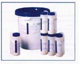 3%氯化钠MR-VP培养基|现货|价格|参数|产品详情