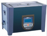 E31-SB-4200DTDN超声波清洗机 现货 报价 参数